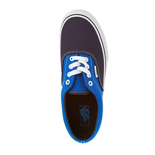 Vans Kress - Zapatillas Azul de vestir/Azul Vctra
