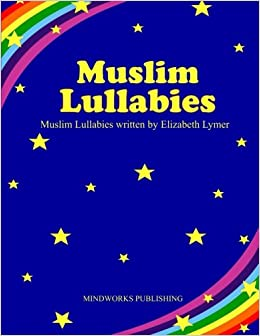 ??OFFLINE?? Muslim Lullabies. learn Cirugia cover starter estandar