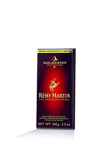 goldkenn-remy-martin-swiss-liqueur-chocolates-bar-100g