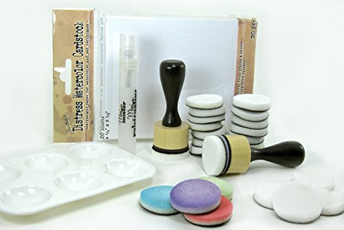 Ranger Holtz Distress Blending Bundle product image