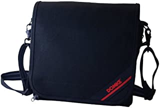 product image for Domke 700-53B F-5XC Large Shoulder Bag - Black