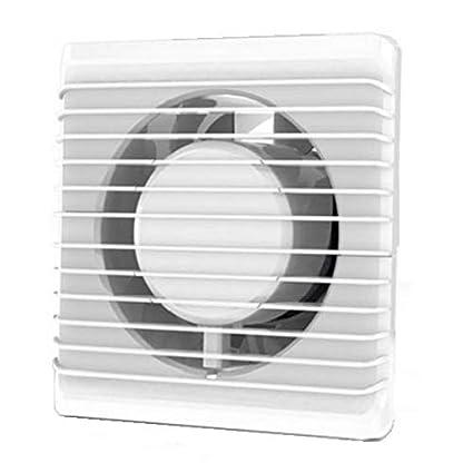 Aspiratore 100 millimetri estrazione ventilazione standard di ...