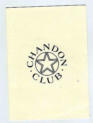 domaine-chandon-club-newsletters-brochure-invitation-1980s-champagne