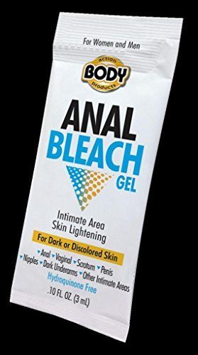 action-body-foil-intimate-anal-bleach-gel-pink-lightening-vaginal-privates