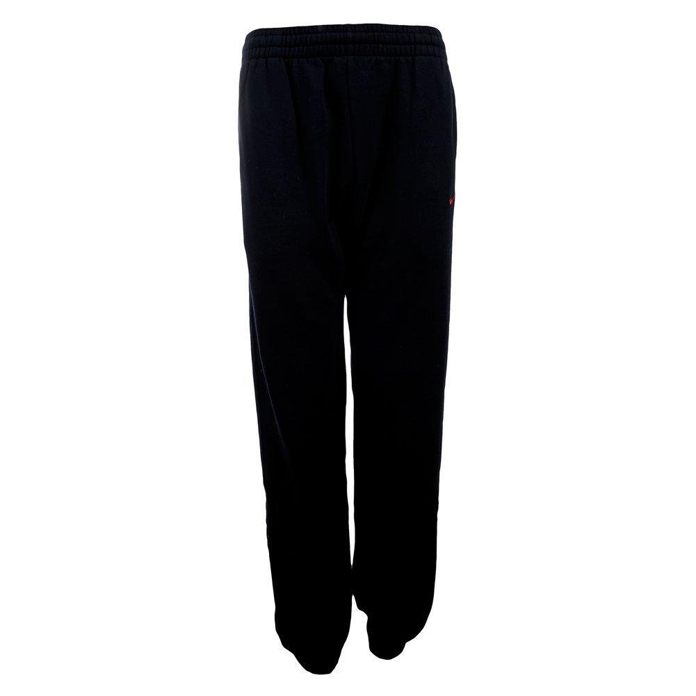 Nike Athletic Dept - Pantalón de running, hombre, color negro ...