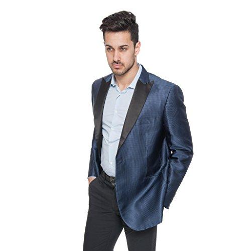 brioni-mens-dark-blue-lustrous-silk-tuxedo-jacket-with-black-lapel