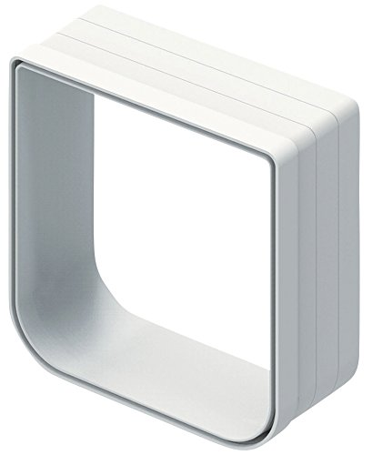 Cat Mate Wall Liner (Cat Door Wall In)