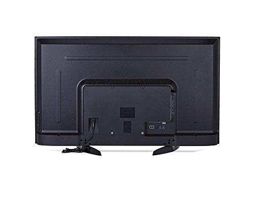 Amazon.com: Toshiba 55LF621U19 55-inch 4K Ultra HD Smart LED TV HDR - Fire Edition: Electronics