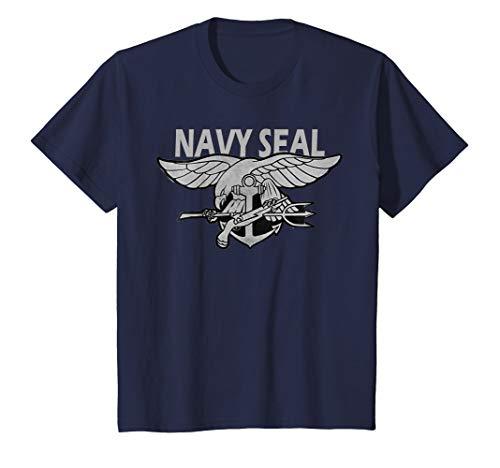 navy seal team 4 - 6