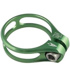 Aerozine Chain Ring 1x10 BCD:104mm Narrow-wide ring 36T-34T-32T-30T shimano