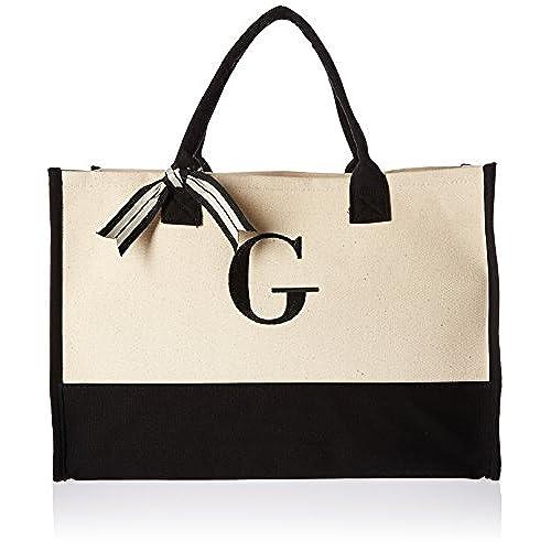 initial bags amazon com