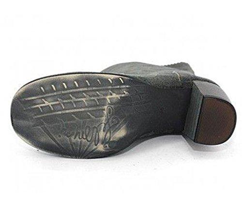 Felmini gris Boots Women's gris Women's Felmini WFanxU