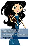 Virgo Horoscope & Astrology 2020: Your weekly guide to the stars (Horoscopes 2020)