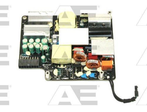 Replacement Part 661-5972 iMac 27'' Power Supply 310W for APPLE by Apple