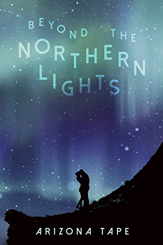 Beyond the Northern Lights: Love knows no bounds