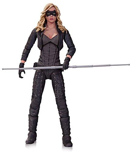 Super (League Of Assassins Arrow Costume)
