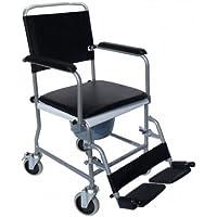 Trend móvil de WC silla TSF fahrbarer silla