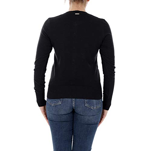 Jo Femme Twin Jeans set Liu 8qRd8