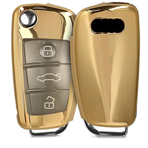 kwmobile Car Key Cover