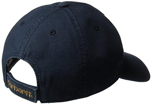 102427 Odessa Indigo Dark Cap Carhartt wZFzw