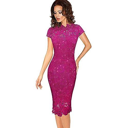 Brand Name Prom Dresses: Amazon.com