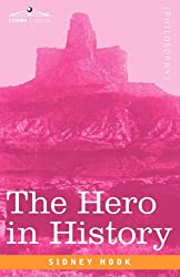 The Hero in History:  Study in Limitation and Possibility