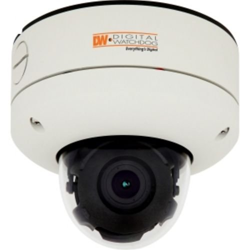 DIGITAL WATCHDOG DWC-V4363D 1/3