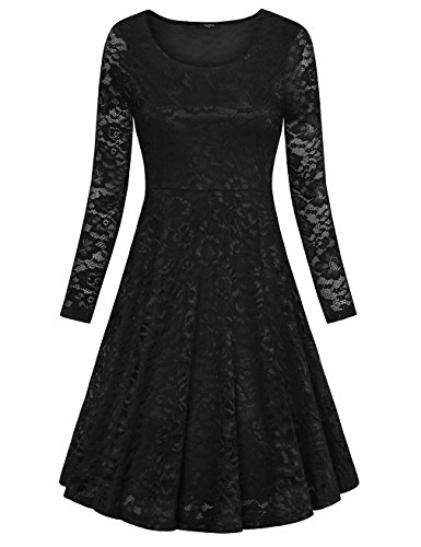formal coat dress - 2