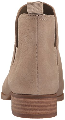 Fashion Nesrin mode Nine West Taupe 5q4tRgS