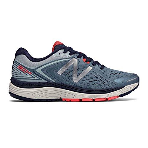 Nbx 5 Running Neutral V8 Balance 6 37 New Eur W860 Usa wfqPAxSzI