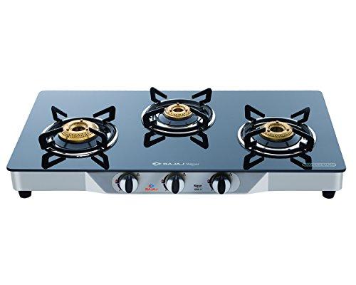 bajaj-stainless-steel-3-burner-gas-stove
