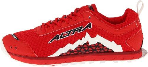 Altra - Zapatillas de running para hombre