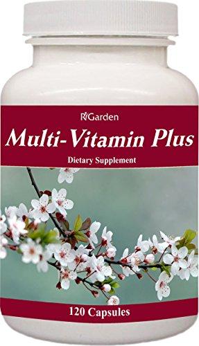 Zeolite Clinoptilolite Capsules – Natural Detox – Dietary Supplement 90-800mg 3 Month Supply