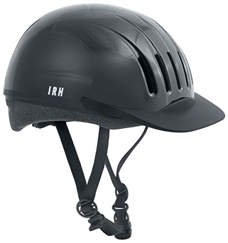 EquiLite Horse Riding Helmet