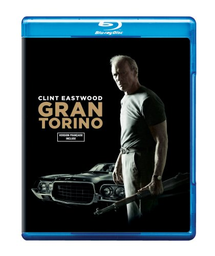gran torino conflicting perspectives The following is a list of significant characters who feature in the 2008 film gran  torino, directed  walt kowalski has bitter memories of the conflict he is a  retiree  gran torino's boys and men with guns: hmong perspectives ( archive).