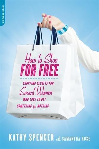 How Shop Free Shopping Something