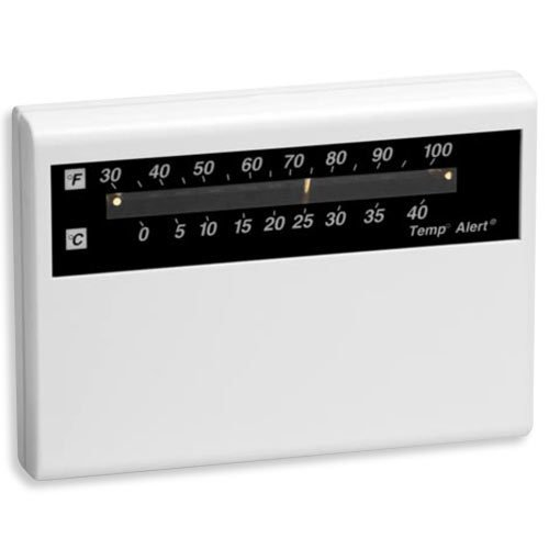 MTA-1 Winland Temp Alert Sensor Micro Mechanical