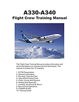 boeing 737 flight crew manual rh boeing 737 flight crew manual tempower us Animated Bed Cat Carriage