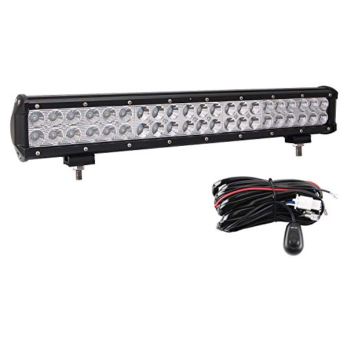Hs Led Light in US - 1