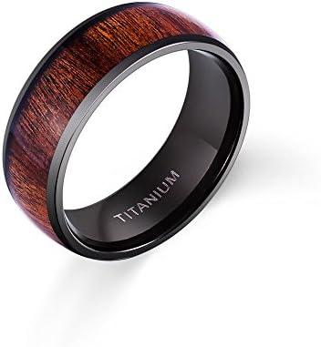 POYA Titanium Comfort Wedding Engagement product image