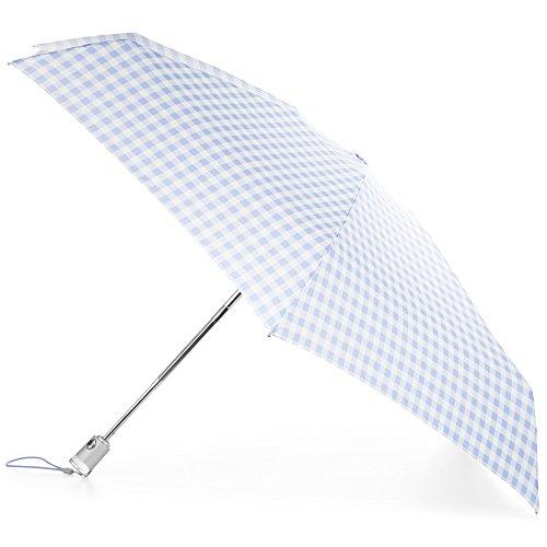 Totes Micro Fashion AOC Umbrella