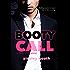 Booty Call (Forbidden Bodyguards Book 2)