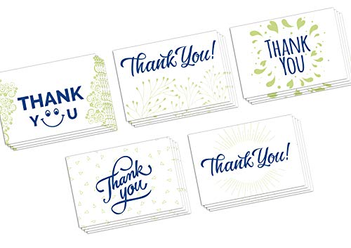 Thanks You Cards Bulk Best Paper Greeting Cards For Wedding