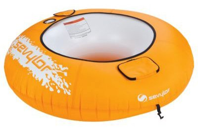 1person-cov-river-tube-pack-of-4
