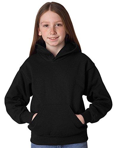 Hanes Hoodie Hooded Pullover Sweatshirt - 2