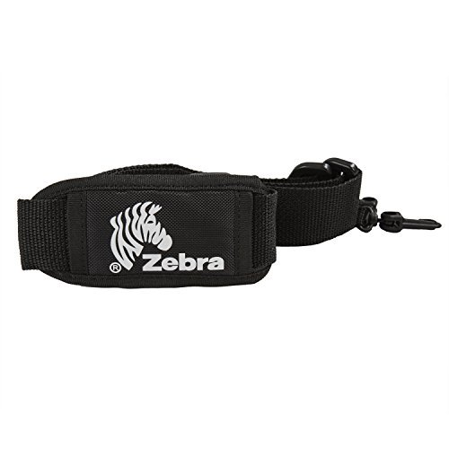 Zebra Technologies AK18871-001 Shoulder Strap for RW420 Mobile Route Palette