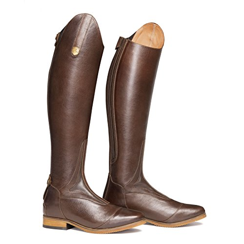 Boots Brown Lungo Marrone Horse Colour Taglia And Alta Il Long La Rider Scegliere Opus Colore Stivali Cavallo Size Mountain High Opus Choose E Cavaliere Montagna XgqwZSS