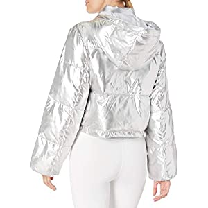 Alo Yoga Women's Introspective Quilted Jacket