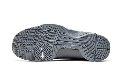 12 001 Nike FTB Black' to Hyperdunk 08 'Fade Size 869611 qqn0Fz