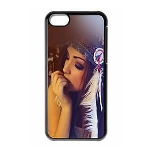Samsung Galaxy S3 9300 Cell Phone Case White ha30 angelina jolie maleficent poster disney face T2U7OB